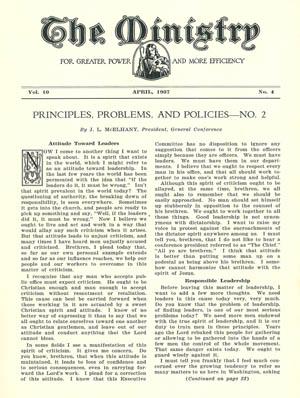 April 1937 cover image