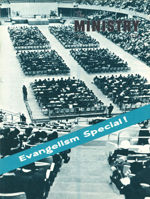 June 1968 cover image
