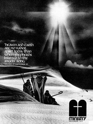 December 1975 cover image