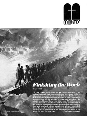 June 1976 cover image