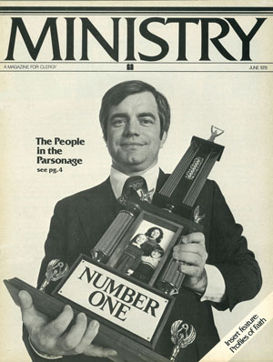 June 1978 cover image