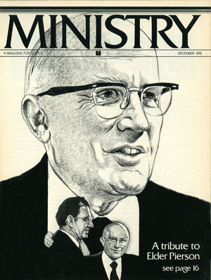 December 1978 cover image