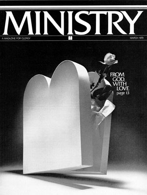 March 1979 cover image