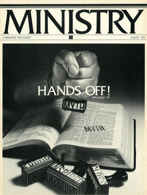 August 1979 cover image