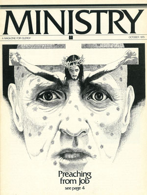 October 1979 cover image