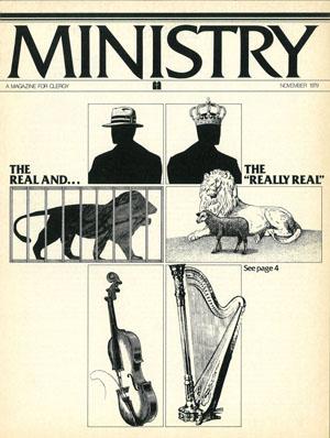 November 1979 cover image