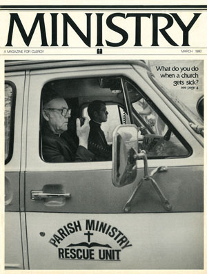 March 1980 cover image