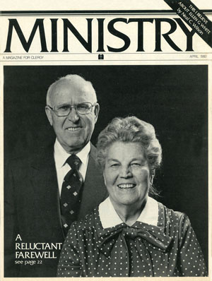 April 1980 cover image