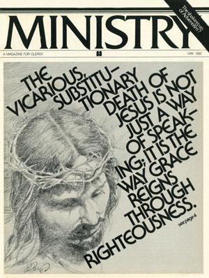 May 1980 cover image