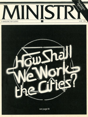 June 1980 cover image