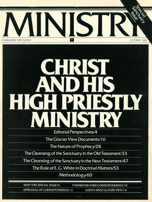 October 1980 cover image