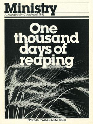 April 1982 cover image
