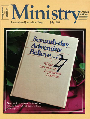 July 1988 cover image