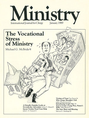 January 1989 cover image