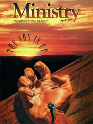 April 1996 cover image