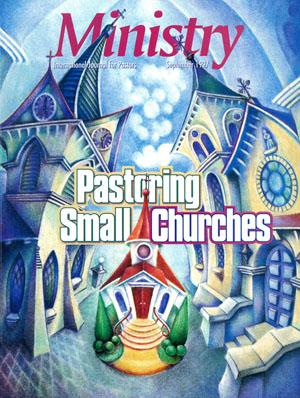 September 1997 cover image